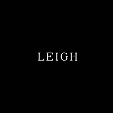 LEIGH s/s